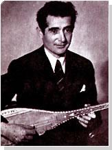 Muzaffer SARISÖZEN'in Fotoğrafı.