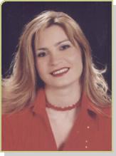 Pınar SOMAKCI'nın Fotoğrafı.