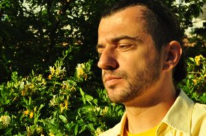 Murat KEFELİ'nin FotoğrafıMurat KEFELİ'nin Fotoğrafı