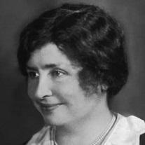 Helen KELLER'in Görüntüsü