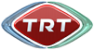 TRT Logosu Görüntüsü