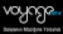 Radyo Voyage'ın Logo Görüntüsü