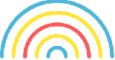 Color Supplyyy Sitesinin Logo Görüntüsü