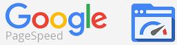İnternet Sitesi Test Sayfasının Logo Görüntüsü