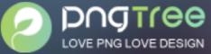 pngfree Sitesinin Logo Görüntüsü