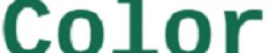 Hihayk Github Sitesinin Logo Görüntüsü