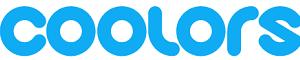 Colors Sitesinin Logo Görüntüsü