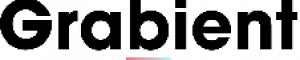 Grabient Sitesinin Logo Görseli