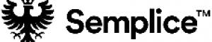 Vanschneider Sitesinin Logo Görüntüsü