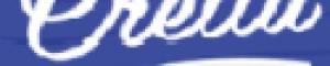 CreativeBooster Sitesinin Logo Görüntüsü