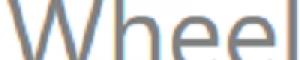 HihaykGithub Sitesinin Logo Görüntüsü