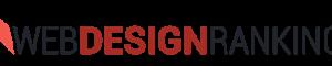 WbDesignBankings Sitesinin Logo Görüntüsü