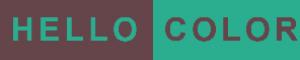 Jxnblk.Github Sitesinin Logo Görüntüsü