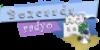 Radyo Bozcaada'nın Logo Görüntüsü