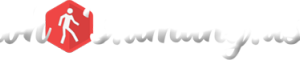 whos.amung.us Sitesinin Logo Görüntüsü