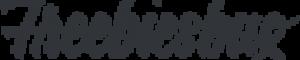 FreeBiesBug Sitesinin Logo Görüntüsü