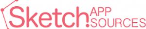 sketch-app-sources-rose2x